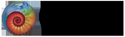 GEOpublishing_logo