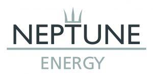 Neptune_Logo_Vecto_CMJN-01