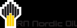 RN Nordic logo cropped