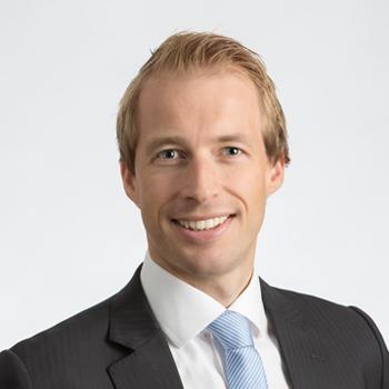 Teodor Sveen-Nilsen