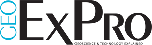 GEO-ExPro-Logo
