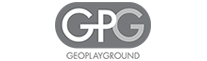 GPG_Logo_Grayscale