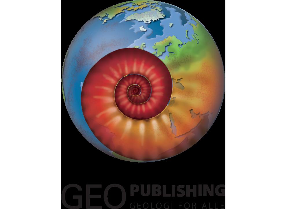 geo_publishing