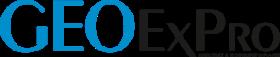 geoexpro