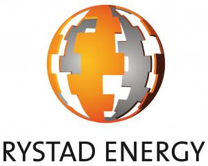 rystad_energy