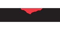 ConocoPhillips-logo-200