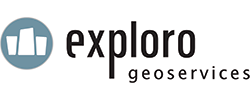 Exploro-w