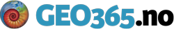 GEO365_logo_dark