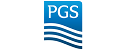 PGS-w