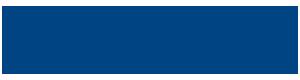 Schlumberger_logo_blue