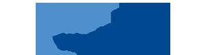 WesternGeco-logo