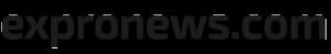 expronews-logo