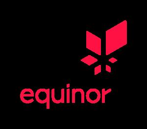 Equinor_PRIMARY_logo_RGB_RED
