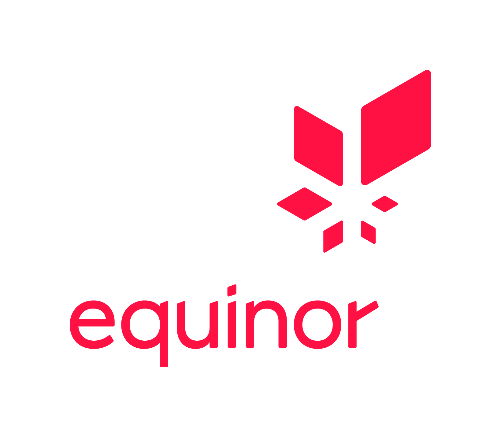Equinor_PRIMARY_logo_RGB_RED