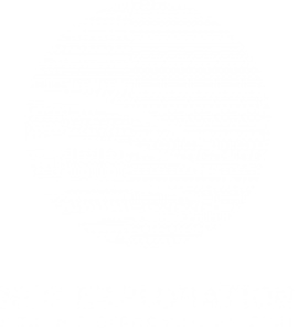 NCS_Exploration2020_Logo_Vertical_white-cropped