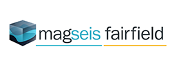 magseis-fairfield-Horiz