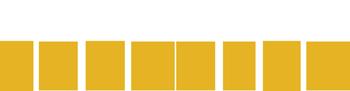 ncs_strategy_logo_white_dirtyyellow_v2-weblogo