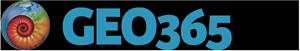 GEO365_logo_dark-cropped