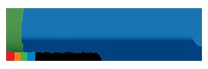 tNavigator_RFD_logo-(1)
