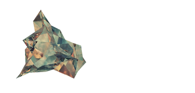 DEEP SEA MINERALS_Logo_Horizontal_color+white