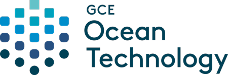 GCE-Ocean-Technology-logos