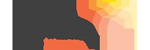 Lundin_Energy_logo