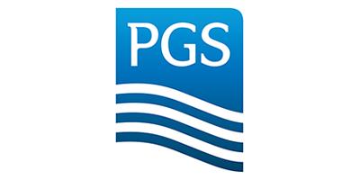 PGS_400
