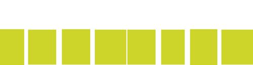 ncs_strategy_logo_white_yellowfresh-small