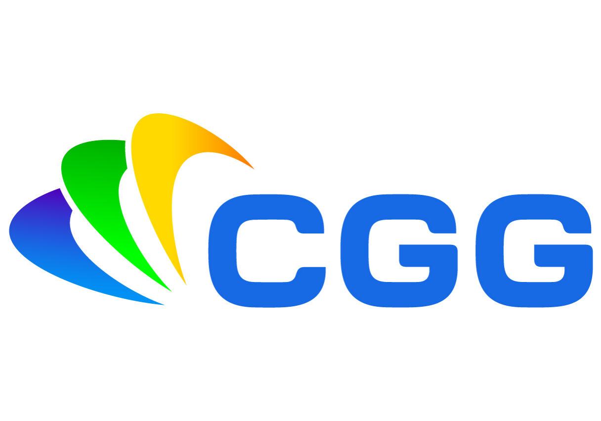 CGG Logo RGB 300dpi