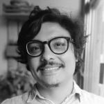 Danilo-Ferreira-400px