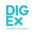 Digex_400px