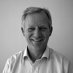 Geir-Lunde
