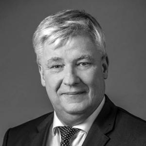 Henrik-Jakobsen