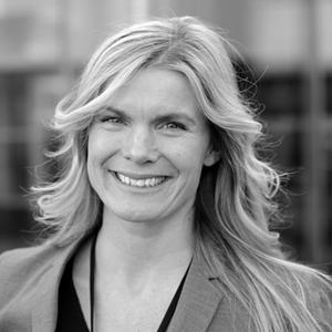 Kristina-Helland-Hansen
