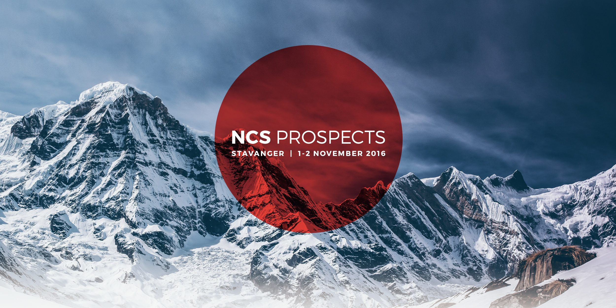 NCS_Prospects_Header2
