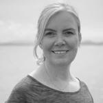 Susanne-Sperrevik-400px