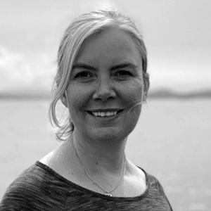 Susanne-Sperrevik